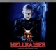 Hellraiser 30th Anniversary