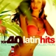 Top 40 - Latin Hits-digi-