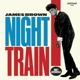Night Train: Mighty Instrumentals