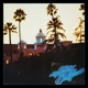 Hotel California -expanded 2cd-