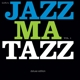 Guru S Jazzmatazz Vol. 1  Ltd. 25th