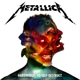 Hardwired, To Self-destruct (2cd)