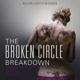 The Broken Circle Breakdown (ost)