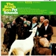 Pet Sounds - Stereo (180gr&download