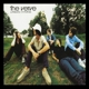 Urban Hymns (deluxe 2cd)