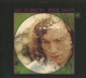 Astral Weeks -expanded-