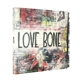 Mother Love Bone (limited)