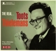 Real... Toots Thielemans