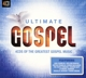 Ultimate... Gospel -digi-