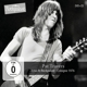 Live At Rockpalast / Cologne 1976 -cd+dvd-