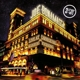 Live At Carnegie Hall -limited Gold-