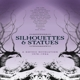 Silhouettes.. -deluxe-