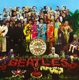Sgt. Pepper's Lonely Hearts ..  Ltd.ann.ed