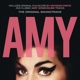 Amy Soundtrack (+ Download)