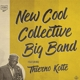 New Cool Collective With Thierno Koite -hq-