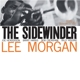 The Sidewinder (back To Black Ltd.e