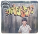 Sukierae -lp+cd-