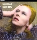 Hunky Dory -remaster-