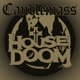House Of Doom (ep)