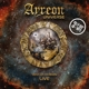 Ayreon Universe: Best Of Ayreon Live (3lp)