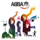 Abba The Album  (2x Half Speed)