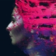 Hand.cannot.erase -hq-