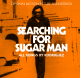 Searching For Sugar Man (ost)