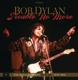 Bootleg Series 13-cd+dvd-