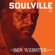 Soulville (back To Black Ltd.ed.)
