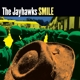 Smile (ltd. Expanded Edition)