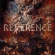 Reverence -limited-