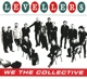 We The Collective (ltd 2cd)