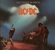 Let There Be Rock -ltd/hq-