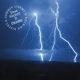 Summer Storms Rivers -cd+dvd-