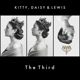 Kitty Daisy & Lewis The Third (wit)