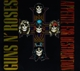 Appetite For Destruction  Ltd.del.e
