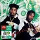 Paid In Full -coloured-