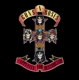 Appetite For Destruction  Remastere