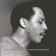 The Amazing Bud Powell (back To Bla