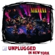 Mtv Unplugged In New York  180gr&do