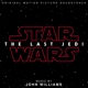Star Wars: The Last Jedi (limited Deluxe)