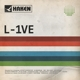 L-1ve -cd+dvd-