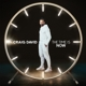 Time Is Now -deluxe-