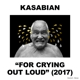 For Crying Out Loud -deluxe-