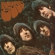 Rubber Soul (mono Edition)