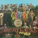 Sgt. Pepper's Lonely Hearts ...