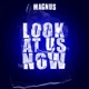 Look At Us Now -ep-