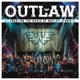 Outlaw: Celebrating The..