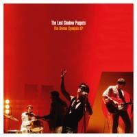 Vinyl Lp S 7 Inch 12 Inch Online Bestellen Kroese Online