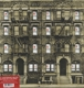 Physical Graffiti -deluxe-